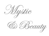 Mystic & Beauty s.r.o.